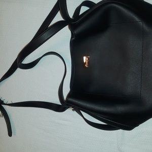 Sachei handbag